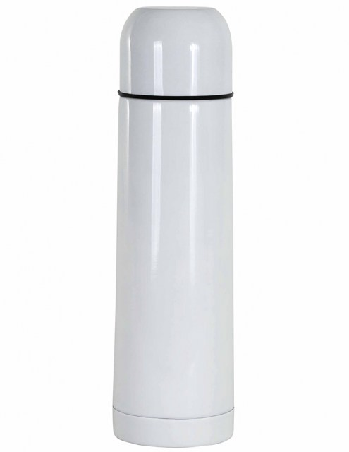 Thermos_bianco